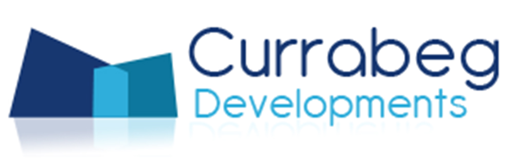 Currabeg Developments